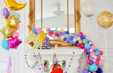 balloon-decoration.jpg